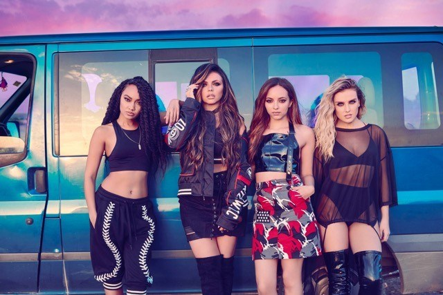 Little Mix.jpg (1)